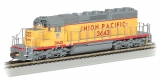 Bachmann HO EMD SD40-2 - Union Pacific® #3643