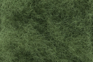 Woodland Scenics Poly Fiber Green