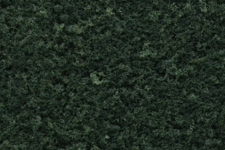 Woodland Scenics Foliage Dark Green